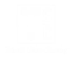 Toronto Shine Cleaning